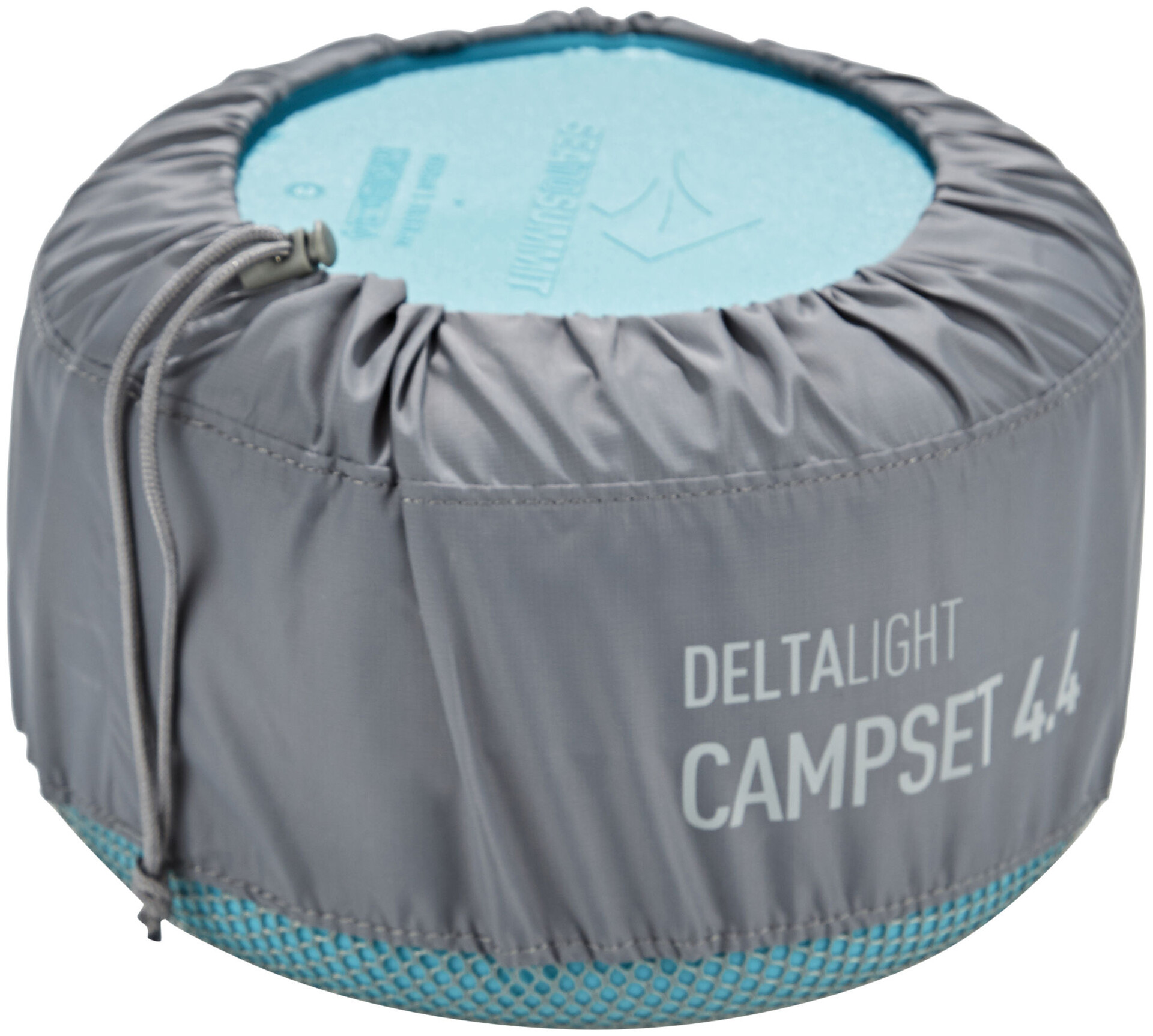 campz.dksea to summit delta light 4 person